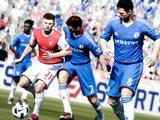 FIFA 12: Arshavin
