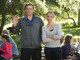 'Bad Teacher' still