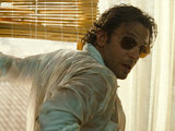 Bradley Cooper in 'The Hangover: Part II'