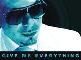 Pitbull: &#39;Give Me Everything&#39; ft. Ne-Yo, Afrojack and Nayer