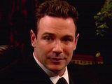 Tim from 'The Bachelorette' Season 7