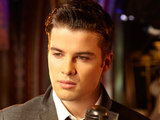 Popstar to Operastar: Acts: Joe McElderry