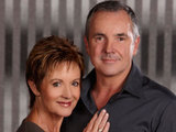 Neighbours: Susan and Karl