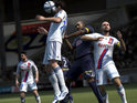 Manchester City team up with EA Sports, seeing dedicated club content appear in FIFA 12 and online.
