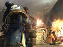 Warhammer 40k: Space Marine is to have a limited collector's edition, and many pre-order bonuses.