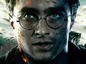 Another new clip from the forthcoming Harry Potter and the Deathly Hallows: Part 2 premieres online.