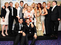 TOWIE bosses are planning an 'exciting shake-up' for series four of the show.