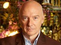 Midge Ure becomes the first celebrity to leave the second series of Popstar to Operastar.