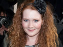 Jennie McAlpine predicts a 'Free Deirdre'-esque campaign for the innocent Tyrone.
