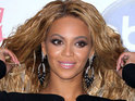 Record executives have expressed concern over the future success of Beyoncé's new album 4.