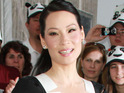 Lucy Liu will play a member of the Los Angeles police department on the TNT series.