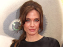 Angelina Jolie says directing In the Land of Blood and Honey taught her a lot.