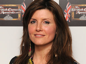 Sharon Horgan