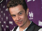 Buffy's James Marsters to guest star in HBO's The Devil You Know pilot