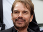 Billy Bob Thornton daughter 'denied new trial'