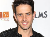 News Kids On The Block singer Joey McIntyre