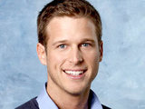 William from &#39;The Bachelorette&#39;