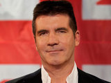 Britain&#39;s Got Talent: Simon Cowell