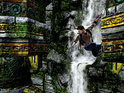 Uncharted: Golden Abyss to have tilt aiming control option.