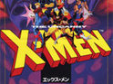 We reminisce over Konami's classic arcade beat 'em up X-Men.