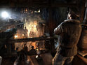 Metro: Last Light is announced by THQ for release on Xbox 360, PlayStation 3 and PC in 2012.