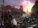 Metro: Last Light's latest live-action trailer follows The Commander.