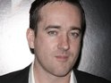 Pride & Prejudice star Matthew Macfadyen is said to have joined Joe Wright's Anna Karenina