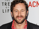Chris O'Dowd commits to a sequel to Judd Apatow's Knocked Up.