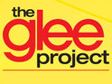 Zach Woodlee, Robert Ulrich and Nikki Anders chat about new reality show The Glee Project.