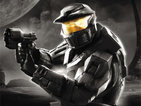 Twitch Plays Halo: Combat Evolved is the latest community playthrough