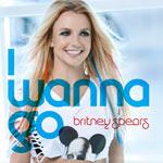 Britney Spears 'I Wanna Go'