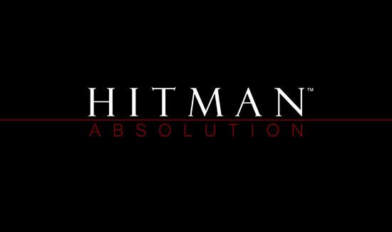 Hitman: Absolution E3 2011