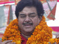 Shatrughan Sinha pulls out of 'The Bodyguard'