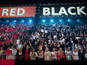 Simon Cowell gameshow 'Red or Black?' trailer debuts