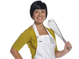 Masterchef Australia 2011: Dani Venn