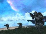 Halo: Combat Evolved Anniversary E3 2011