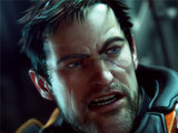OverStrike E3