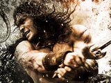 Conan (Jason Momoa) from Conan The Barbarian
