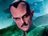 Mark Strong as Thaal Sinestro  in Green Lantern