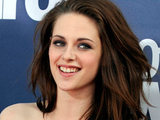 Kristen Stewart at the MTV Movie Awards 2011