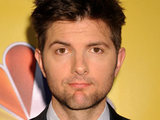 Adam Scott