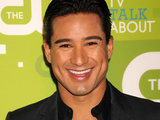 Mario Lopez