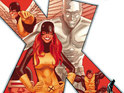 Check out a preview gallery of the momentous final issue of Uncanny X-Men.