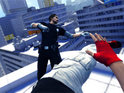 Mirror's Edge 2 rumors pick up steam after a second listing on Amazon.