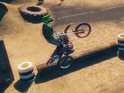 Trials Evolution is announced as the follow-up to Trials HD on Xbox Live Arcade.