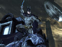 The Dark Knight defends the city streets with a new partner in Batman: Arkham City