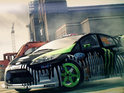 Dirt 3 offers a thrilling recreation of rally racing, despite a few little scratches on its bodywork.