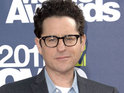 J.J. Abrams says that Star Trek 2 might not be ready by its release date.