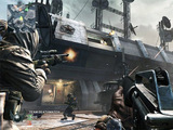 Call of Duty: Black Ops: Annihilation
