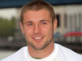 The Big One: Ben Cohen